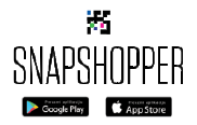 snapshopper app